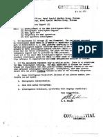 CIA Navy Seals Trade Craft