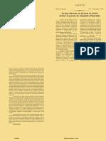 Nº 3,pdf