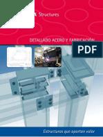 Steel Brochure ES Web