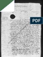 1540_3_19- Ejecutoria pleito Juan del Val