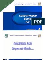 PALESTRACONECTIVIDADESOCIALICP
