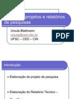Organizar_Projetos_Pesquisa