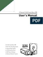 Vision 4ex User Manual en Vsionis