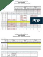 MBA Sem II - July 2010-12