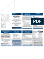 Sensory Evaluation Statistics for Food Scientists 2011