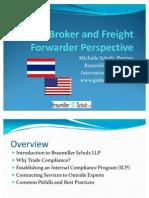 00003949.Freight.forwarder.schulz