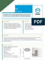 Sofnodive797 Technical Datasheet v3