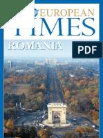 42156945-ept-romania