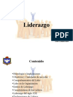 Liderazgo_UNEFA_uv