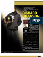 richard branson PDF file download here.pdf