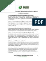 16 Propostas Dialogo Florestal Resumo 240311