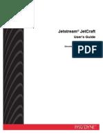 Jetstream PDF (2.6) 2005