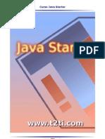 Java Basico Modulo 10