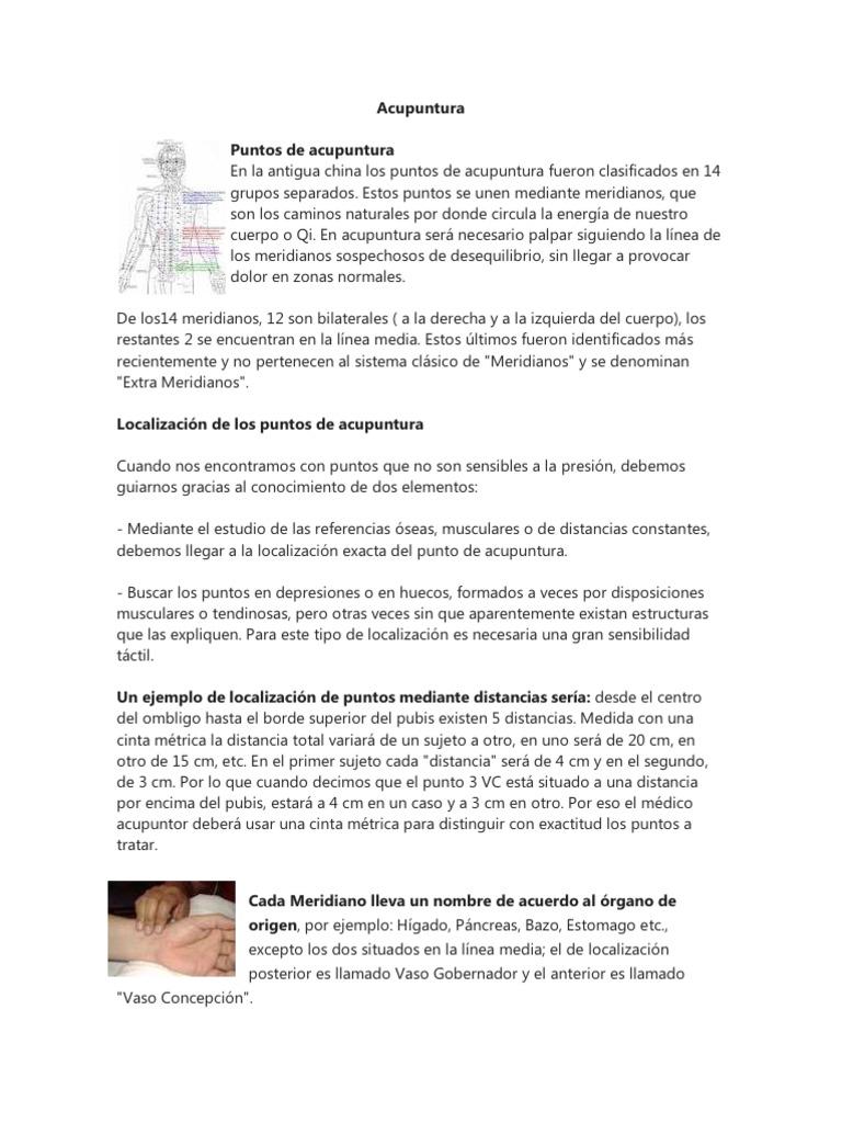 Perfecto Estómago Cuerpo Localización Foto Viñeta - Imágenes de ...