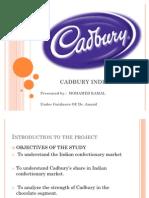 Cad Bury Php App 01