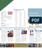 Annual Report 2010 (1)