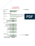 Planejamento_Executivo_Edificação_-_FIT
