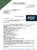 0937 Fluminense Inst