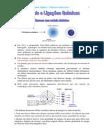Sandrogrecoorbitais e Ligaes Qumicas 1210810468120454 9