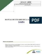 Manual Perfil_Anfitrión