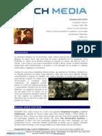 Resident Evil 5 GOLD Xbox360