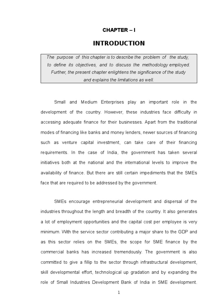 the role of the teacher by irving layton essay The role of the teacher irving layton essay about myself to kill a mockingbird essay conclusion paragraph writing japanese internment camps essay thesis review essay.
