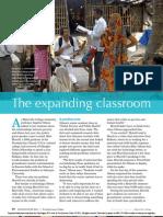 JA11_ExpandingClassroom