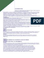 Decreto 406-88
