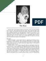 The Kiai