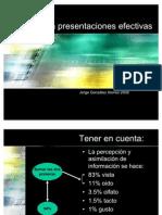 presentaciones-efectivas-1222715382791146-8