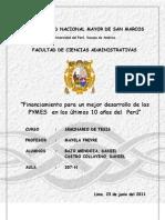 SEMINARIO_DE_TESIS_-_todo[1].docfinal