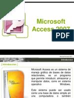 2_Introduccion_Accesskk