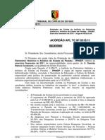 02552_11_Citacao_Postal_alins_APL-TC.pdf