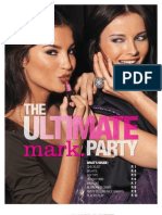 Ultimate Party Alls