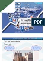 200910 ARI Dairy - Presentation [Compatibility Mode]