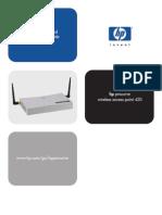 HP_420NA_Manual_59906006-0505