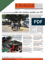 Jornal Nova Brasília Ed_01