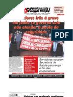 jornal_050519