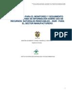 Protocolo_RUA_Manufacturero