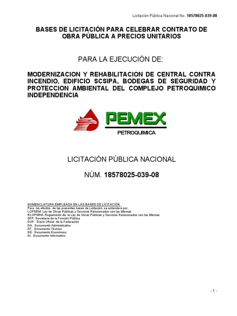 Dorable Carta De Presentación Para Reanudar El Servicio Al Cliente ...