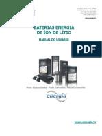Manual de Baterias de Ion de Litio1