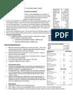 MSFT Presentation v6