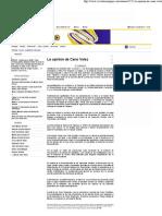 12-07-11 Revista en Equipo - La opinión de Cano Velez