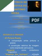 SEMIC_RETÓRICA DA IMAGEM