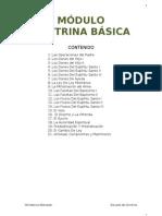 02 Doctrina Básica