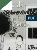 Guia Do Calouro UTFPR