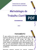 FICHAMENTO_Ok