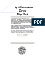 Zoning Map Book