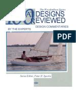 100 Boat Plans