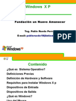Curso Basico Windows Xp2